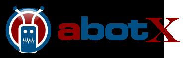 AbotX 2.1.3 Ultimate - A powerful C# web crawler